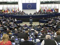 Dostanú sa do Bruselu extrémisti?