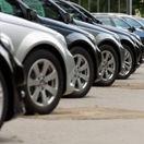 CAR Duisburg-Essen: Koľko zarobia automobilky na jednom vozidle?