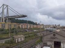most, janov