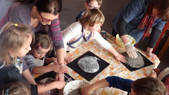 Náš tip: Letná banskoštiavnická dielnička baví deti aj dospelých