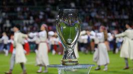 Superpohár UEFA