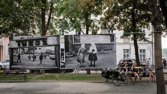 jindrich streit, fotografie, Hviezdoslavovo...