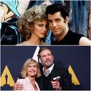 40 rokov Pomády! Travolta a krásna Sandy sa stretli, takto vyzerajú dnes
