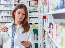 Pacienti viac zaplatia za moderné biologické lieky