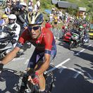France Cycling Tour de France Nibali cyko