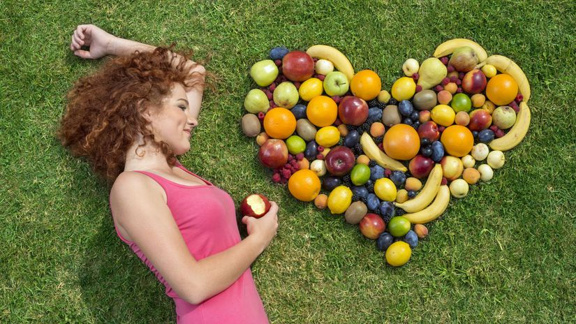 strava, životný štýl, ovocie, zdravá strava,...