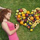 strava, životný štýl, ovocie, zdravá strava, jedlo,