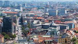 Ceny bytov za 15 rokov stúpli dvojnásobne - Realitný trh - Bývanie ... f7c846e70d1