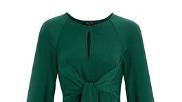 Dámske šaty Cellbes.sk, predávajú sa za 44,95 eura.