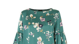 Dámske šaty z kolekcie Liu Jo Black Label, info o cene v predaji.
