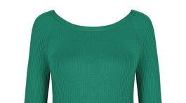 Dámsky úpletový sveter Next, info o cene v predaji.
