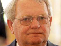 Ján Lišuch