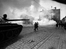 Ladislav Bielik, okupácia, 1968