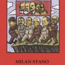 Socializmus v anekdotách: Vtip je najlepší kronikár