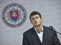 Polícia ukončila vyšetrovanie vraždy právnika Ernesta Valka