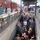 Nová doprava pri Bratislave vyvoláva rozpaky