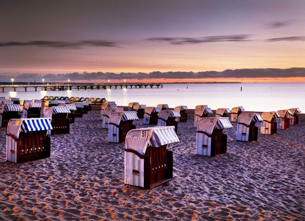 pláž, more, dovolenka, cestovanie, piesková pláž,