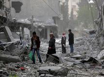 SYRIA-CRISIS/USA