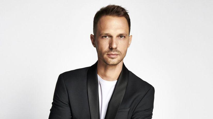 Moderátorom šou zostáva Martin Pyco Rausch.