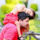 Roman s dcerkou