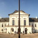 prezidentsky palac