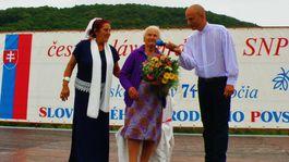 Alžbeta Zollerová