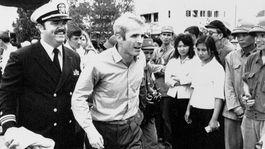 Obit McCain