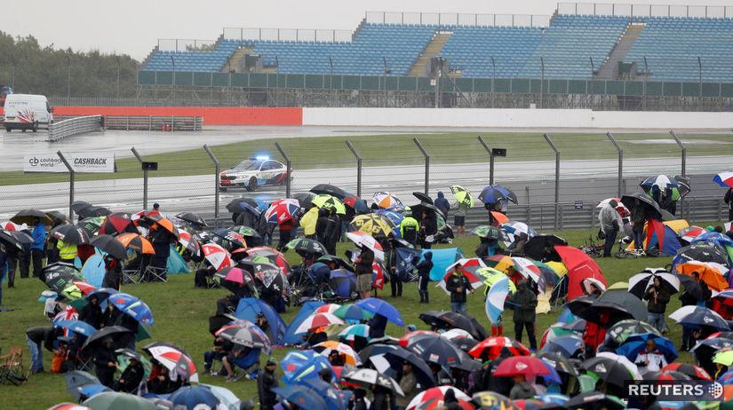 Fanúšikovia, MotoGP