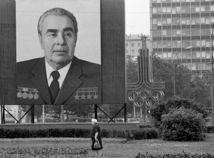 Chcel zabiť Brežneva, pálil do kozmonautov. Po polstoročí ľutuje len obete