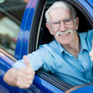 seniori, hendikep, auto, penzisti, dôchodci,