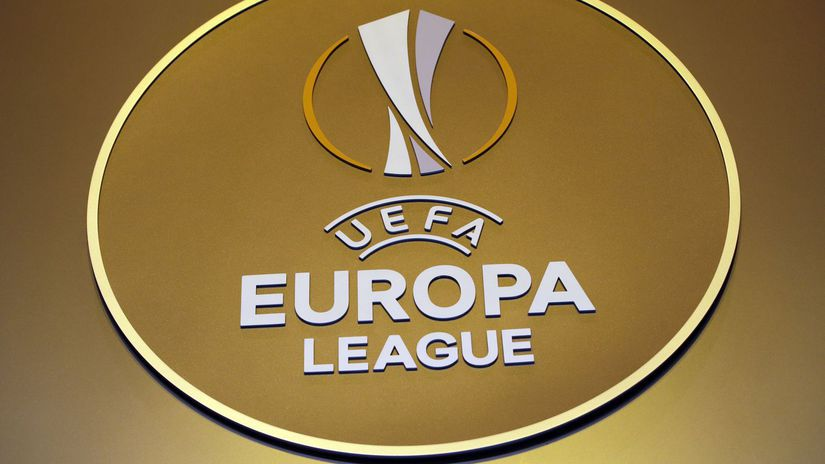 Monaco Soccer Europa League Draw