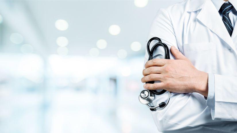 lekár, doktor, zdravie