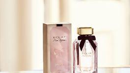 Parfum Eclat Mon, Oriflame