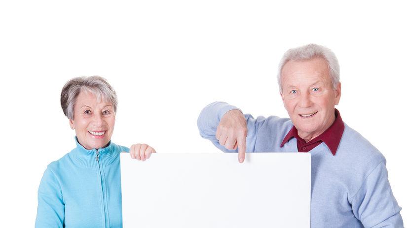 seniori, lieky, dôchodci, dôchodok,