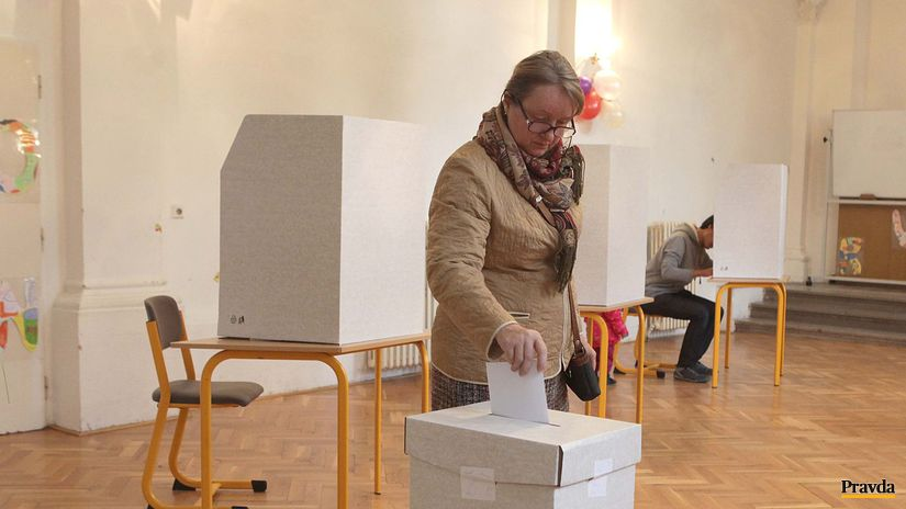 komunalne volby 2014,