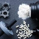 antioxidant, liek, tabletka, výživa