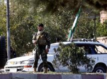 afganistan, kábul, vojak, ochranka, zbraň