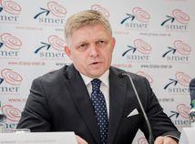 Vyhlásenie novinárov: Odmietame Ficove útoky na novinárov