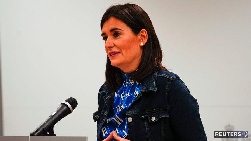 Carmen Montónová