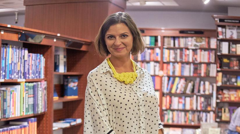 Lujza Garajová Schrameková