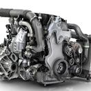 Renault - motor Blue dCi