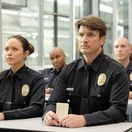 rookie, the rookie, nathan fillion,