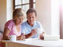 Dôchodkový vek sa posunie o mesiace