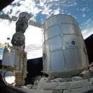 TASS: Na plášti Sojuzu zistili ďalšie stopy po vŕtaní