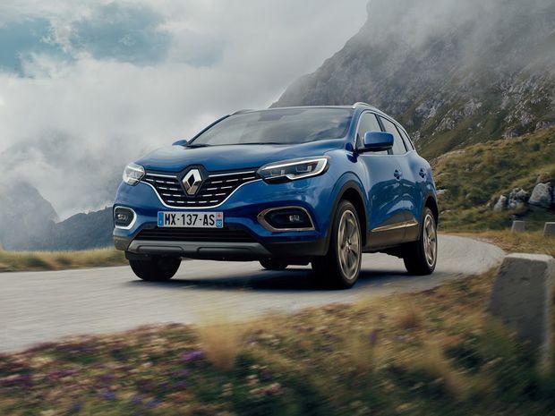 Renault-Kadjar-2019-1024-03