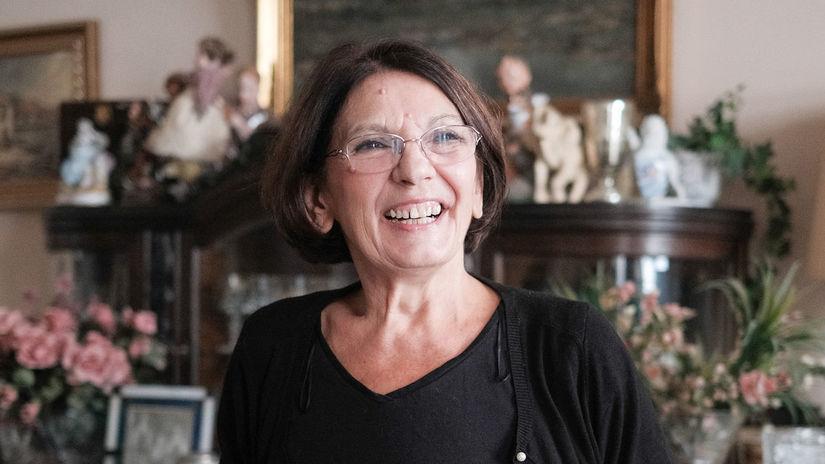 Jana Hochauer-Demin