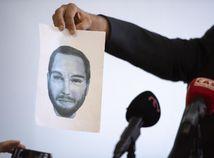 Muž z identikitu k vražde Kuciaka údajne spáchal samovraždu
