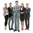 práca, zamestnanci, kariéra