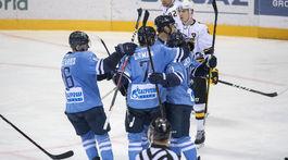 Slovan má po prestrelke prvý triumf z ľadu súpera 63e869f07c3