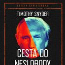 Timothy Snyder: Cesta do neslobody